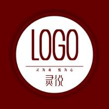 威客服务:[73295] LOGO设计(总监操刀)