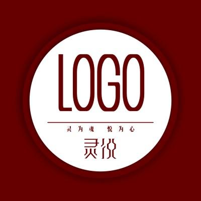 LOGO设计(总监操刀)