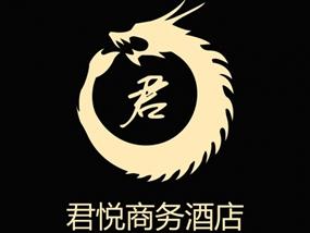 酒店logo制作
