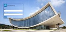 SmartPC ERP-建筑行业PC工厂ERP系统