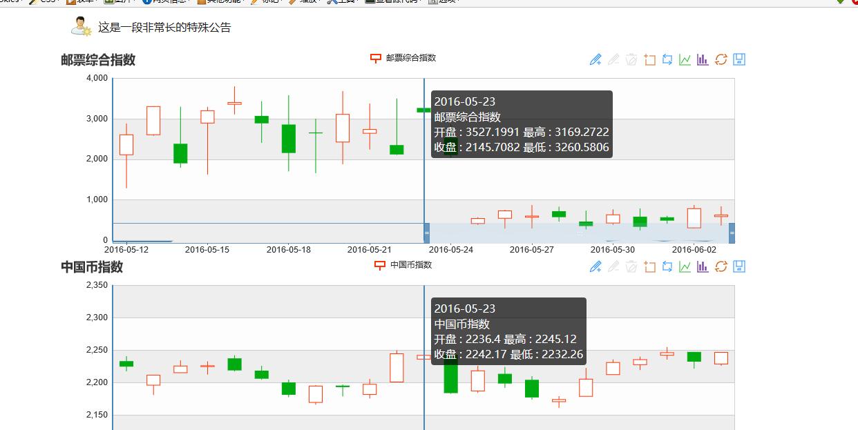 中国币邮网