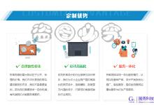 威客服务:[73811] 网站建设国秀企业网页站制作、网站设计、公司网站定制开发一条龙