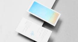 营销第一步:产品外观包装设计