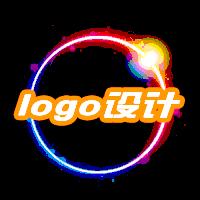 威客服务:[73837] logo设计