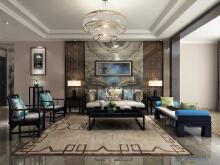 室内设计+效果图