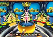 威客服务:[74278] 森林舞会手机开发游戏游戏平台定制开发游戏源