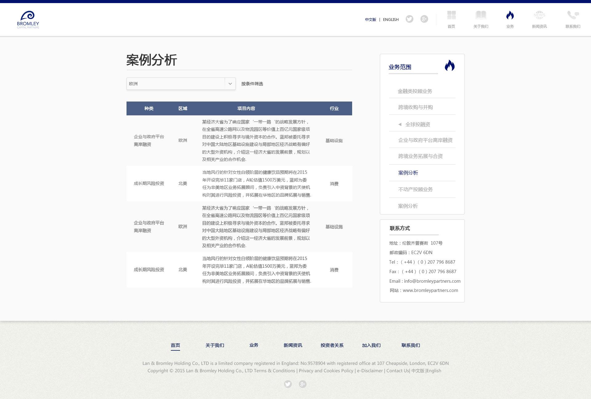 国外网站-布朗官网