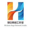 威客服务:[74979] .Net C# MVC WinForm 开发 研发