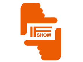 直播平台logo设计