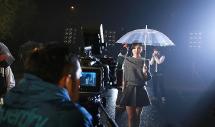 广告片(TVC)拍摄制作
