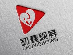 公益视频项目logo设计