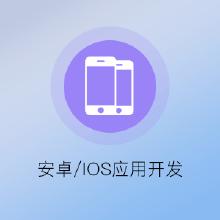 威客服务:[75783] 安卓/IOS应用开发