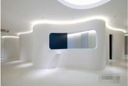 住宅照明设计的方法,住宅照明设计的正确方式