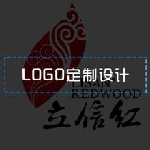 威客服务:[76236] LOGO设计