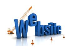 微信网站开发、pc网站开发和手机网站开发三者之间的区别