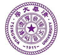 学校logo设计要求,学校logo设计注意事项