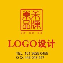 威客服务:[76946] 品牌logo设计