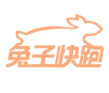 威客服务:[77019] 兔子快跑——企业售后服务专家