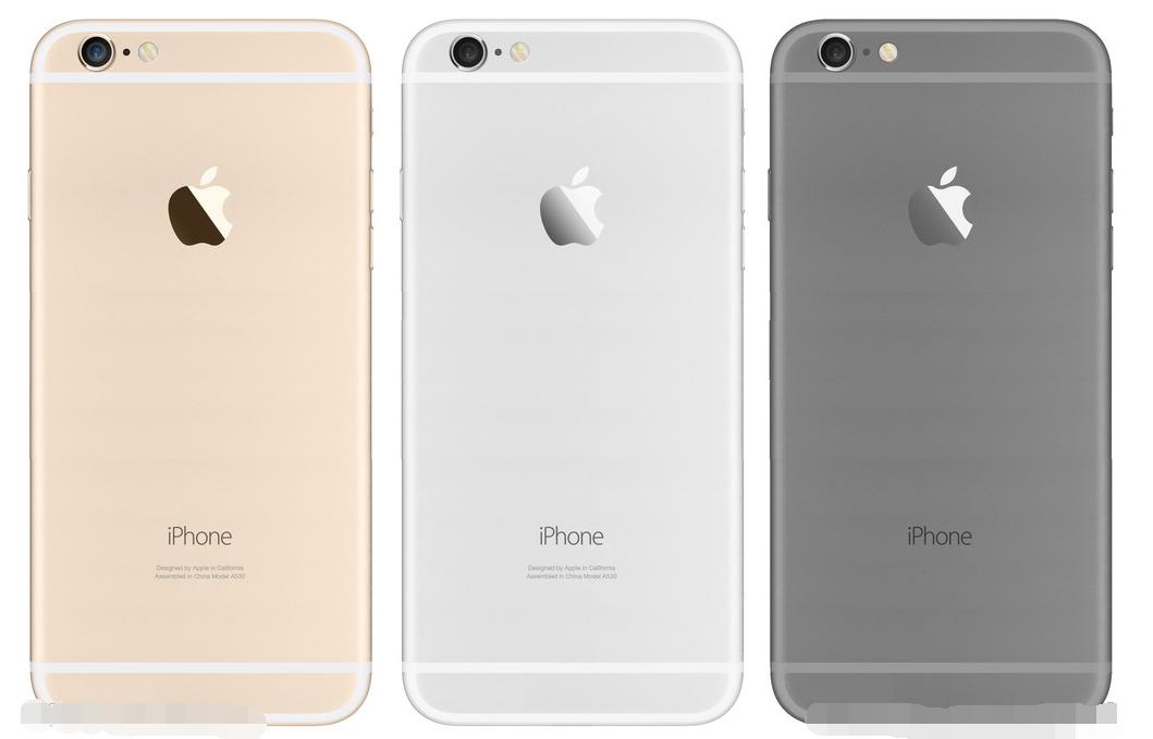 手机外观设计方法,色彩在手机外观设计中的作用