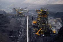 煤矿项目服务案例赏析