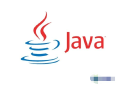Java开发资深从业人员对Java开发菜鸟的建议