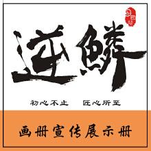 威客服务:[77174] 画册册/宣传册/展示册