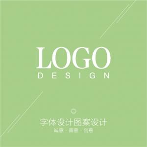 设计总监logo设计