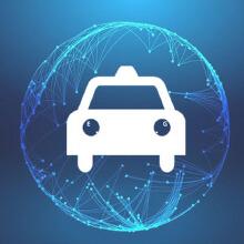 威客服务:[77941] 打车出行/网约车软件成品