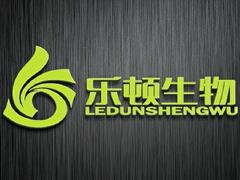 食品饮料公司logo设计