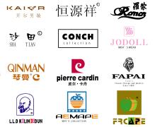品牌标志设计重要性,品牌标志设计对企业的重要性