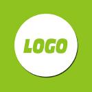 威客服务:[78090] logo设计