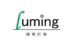 调味品logo设计方法,调味品logo设计技巧