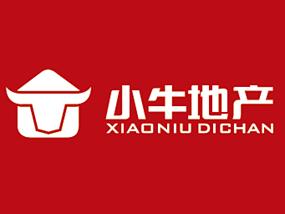 房地产中介公司logo设计