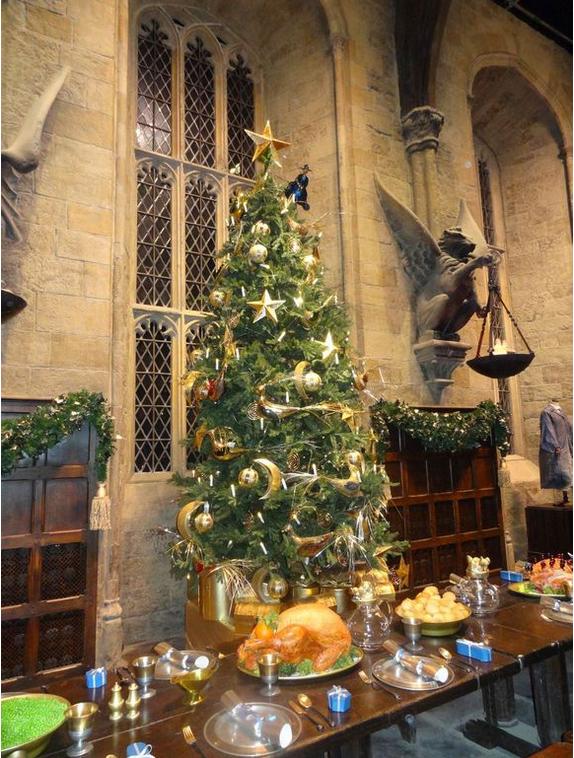 圣诞节就要来临,2016圣诞节活动策划方案你准备好了吗
