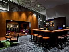 创意酒吧名字大全欣赏,酒吧应该叫什么名字