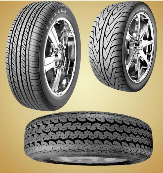 轮胎logo设计要求,轮胎logo设计方法