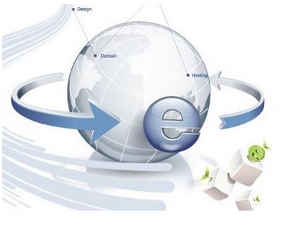 网站建设流程,最详细的网站建设流程