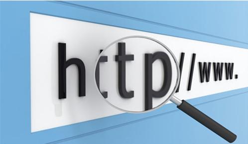 网站优化的重要性,为什么要做好网站优化工作