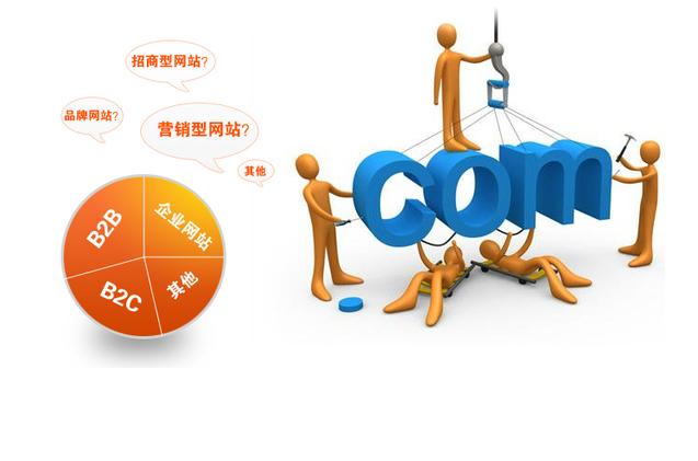 网站推广技巧,站长如何应对关键排名不稳定的情况