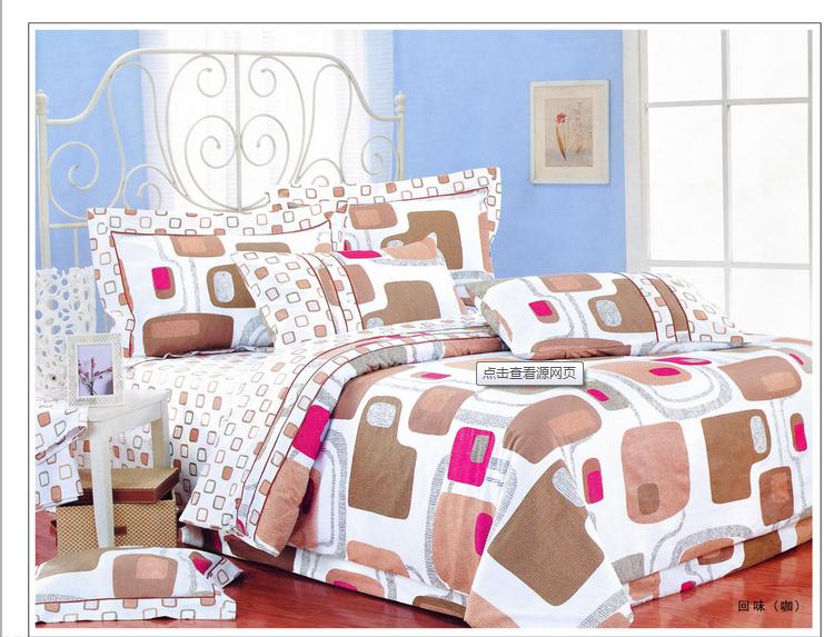精彩的家纺产品广告语欣赏,家纺品牌广告语怎么写