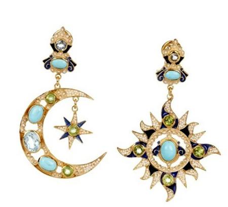 珠宝创意广告语欣赏,珠宝广告语怎么写