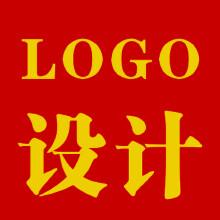 威客服务:[79987] logo设计