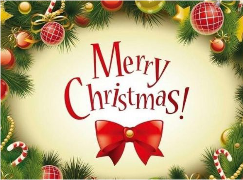 20句给朋友圣诞节祝福语,在圣诞节和朋友开个小玩笑