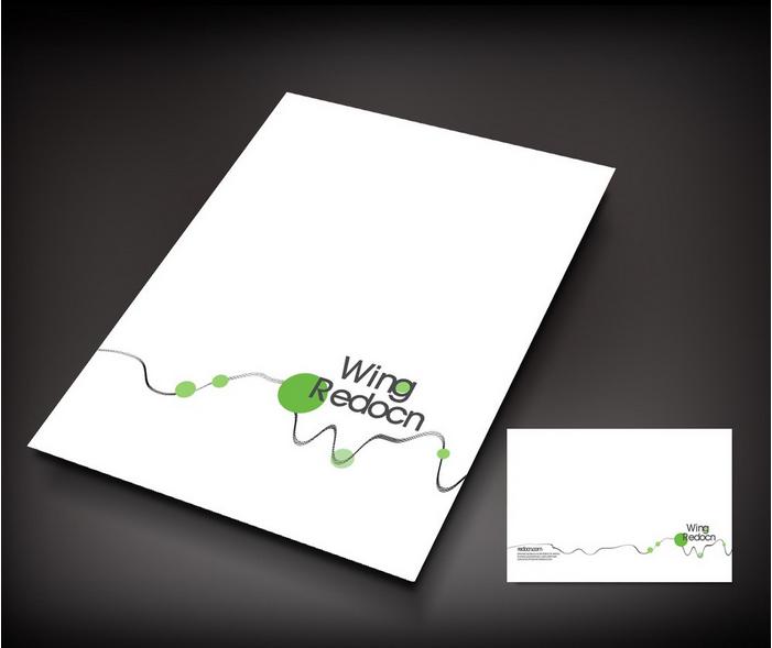 画册封面设计的重要性,为什么优秀的画册都有好看的封面