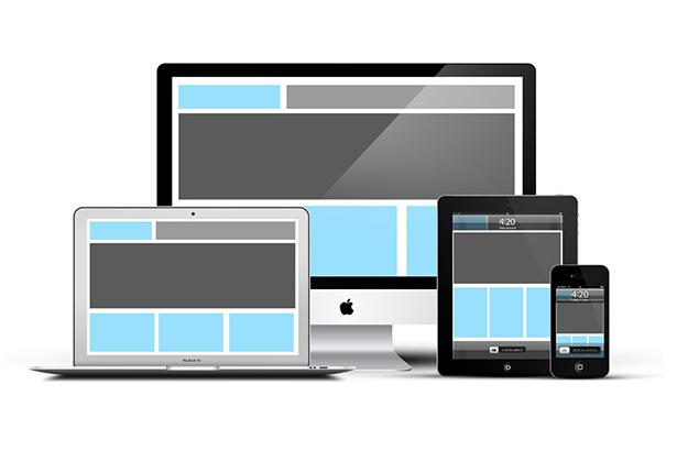 响应式网页设计注意事项,如何避免网页设计中的坑