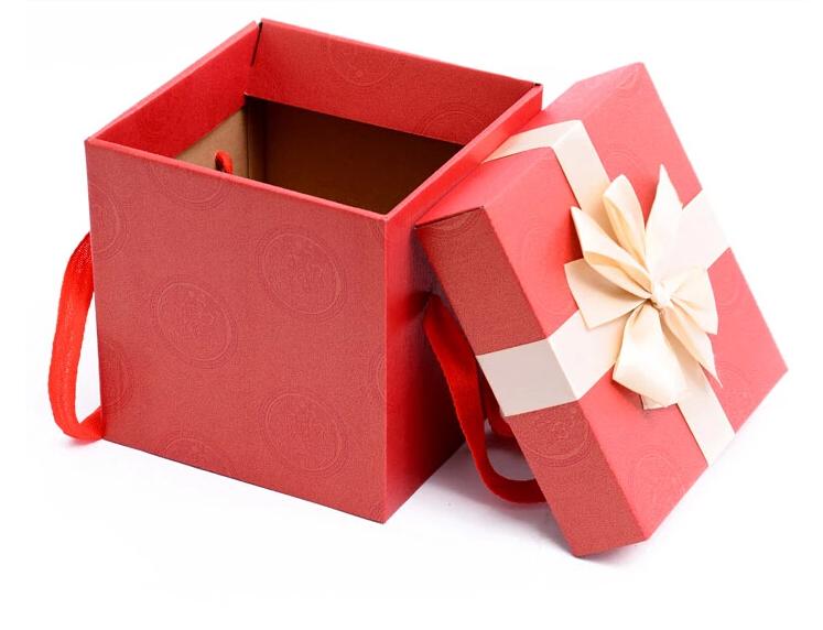 定制礼品的优点,我们为什么要选择礼品定制
