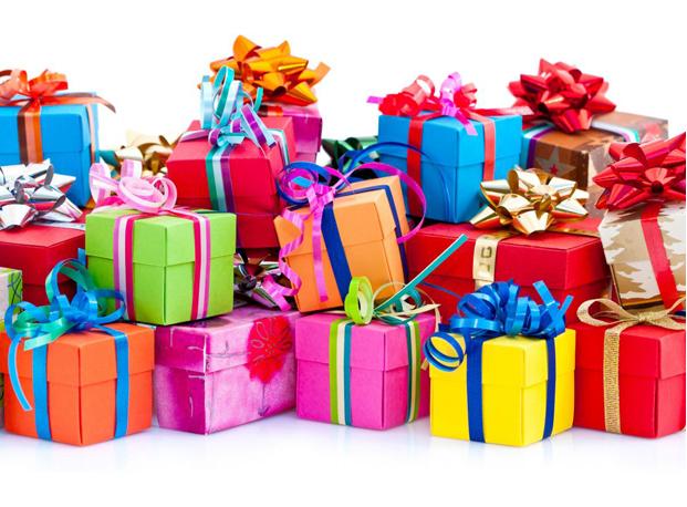 礼品促销方法,如何准备礼品促销活动策划