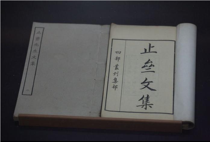 古代书籍装帧设计方法,古代是如何装帧书籍的