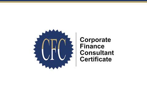 CFC教育微官網