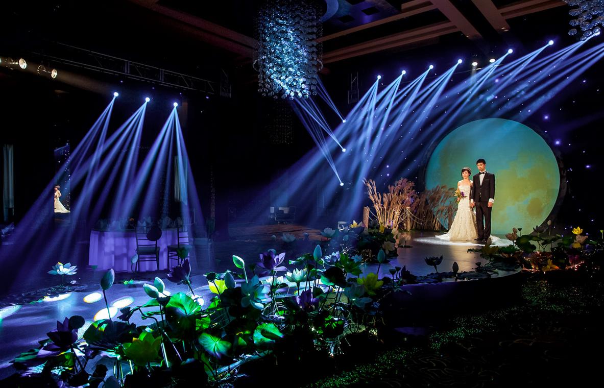 婚礼策划文案,婚礼人员安排表格